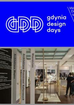 Gdynia Design Days Online