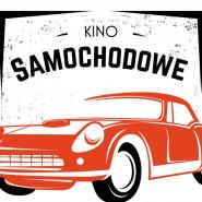 Kino Samochodowe - Gdańsk