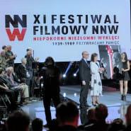 Festiwal Filmowy Niepokorni Niezłomni Wyklęci