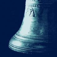 Koncert carillonowy z okazji Dnia Europy