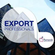 Export Professionals - wykłady online