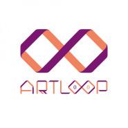 ArtLoop Festival
