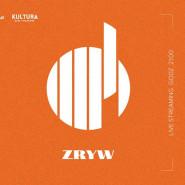 WKIm: Zryw | live streaming