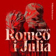 SzekspirOn - Romeo i Julia - (Ty)Dzień Teatru Publicznego