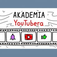 Akademia Youtubera