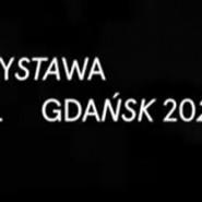 Gdańsk 2020 - wystawa