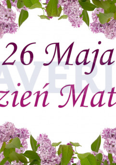 Dzień Matki w Mavericku