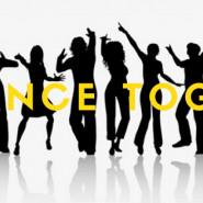 We Dance Together Online