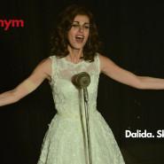 Kino Plenerowe | Dalida. Skazana na miłość