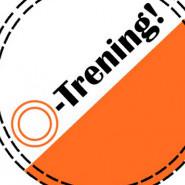 O-trening Gdańsk Wrzeszcz Gaj Gutenberga