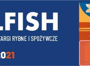 Międzynarodowe Targi Rybne i Spożywcze POLFISH