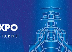 IX Międzynarodowa Konferencja Naukowo-Techniczna NATCON 2021
