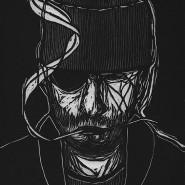 Javier Rodríguez - Cobra - wystawa