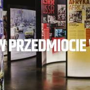 W przedmiocie wystawy - odkryjmy wspólnie historie eksponatów