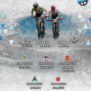 MTB Pomerania Maraton, Trąbki Wielkie 2020