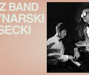 Jazz Band Młynarski-Masecki - NOWY TERMIN
