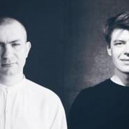BOTO post-pandemicznie: Irek Wojtczak & Kamil Piotrowicz