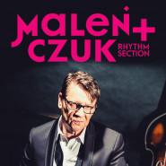 Maciej Maleńczuk - koncert walentynkowy