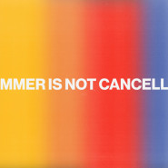 Summer is not cancelled
