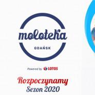 Oficjalne otwarcie sezonu 2020