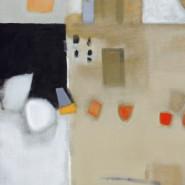 Barbara Gruszka. Malarstwo