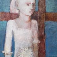 Maria Żwirełło. Spojrzenia