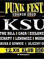 Punk Fest2020