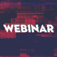 Webinar - Planujesz swój biznes? Pamiętaj o...