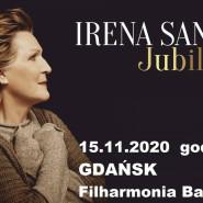 Irena Santor Jubileusz - ODWOŁANY