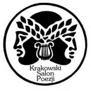 CXCVII Krakowski Salon Poezji