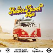 Flower Power Night - Powitanie Lata