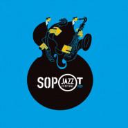 Sopot Jazz Festival 2020