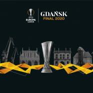 Finał Ligi Europy