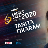 Ladies' Jazz Festival: Tanita Tikaram