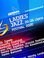 Ladies' Jazz Festival Gdynia 2020