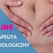 Fizjoterapeuta uroginekologiczny- online
