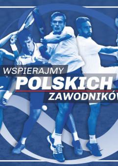 LOTOS PZT Polish Tour