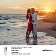 Gdańsk Speed Dating | Szybkie Randki