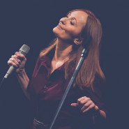 Nie ma - recital Justyny Szafran