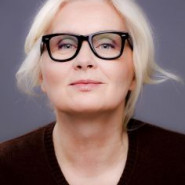 Magda Umer - recital