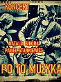 N.Sikowa i P.Stanskiewicz - Po to muzyka