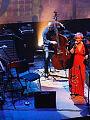 Trio: Stańko/Bukowski/Lemańczyk