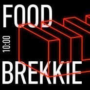 W4 Food Squat: Brekkie Brunch (śniadanie)