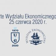 Wydział Ekonomiczny - Twoje Drzwi do Sukcesu