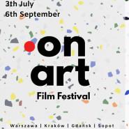 On Art Film Festival