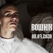 Bownik