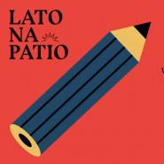 Lato na Patio | Warsztaty plastyczne