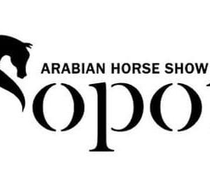 Sopot Arabian Horse Show 2020