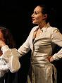 Teatr w Blokowisku: Boże mój!