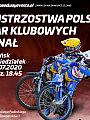 Finał Mistrzostw Polski Par Klubowych